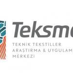 TEKSMER3