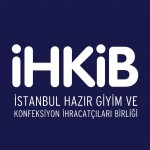 ihkib-logo